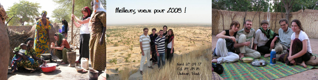 famille 2008
